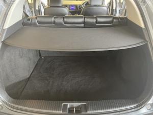 Honda HR-V 1.8 Elegance - Image 12