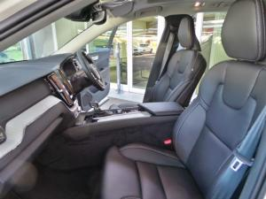 Volvo XC60 D5 AWD Inscription - Image 7
