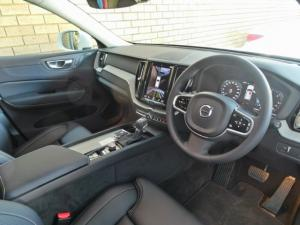 Volvo XC60 D5 AWD Inscription - Image 9