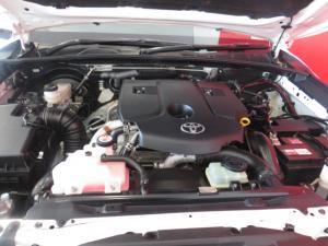 Toyota Hilux 2.8GD-6 double cab 4x4 Raider - Image 14