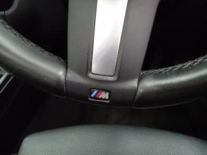 BMW 3 Series 320i M Sport auto - Image 11