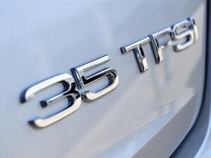 Audi A4 1.4T FSI Sport Stronic - Image 2