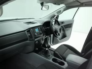 Ford Ranger 2.2TDCi XL 4X4D/C - Image 10