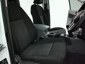Ford Ranger 2.2TDCi XL 4X4D/C - Image 11