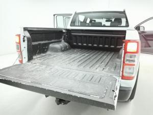 Ford Ranger 2.2TDCi XL 4X4D/C - Image 13