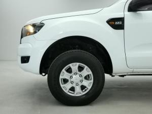 Ford Ranger 2.2TDCi XL 4X4D/C - Image 14