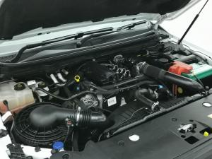Ford Ranger 2.2TDCi XL 4X4D/C - Image 15