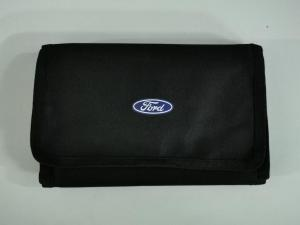 Ford Ranger 2.2TDCi XL 4X4D/C - Image 16