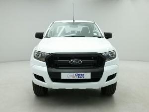Ford Ranger 2.2TDCi XL 4X4D/C - Image 2