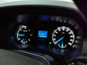Ford Ranger 2.2TDCi XL 4X4D/C - Image 8