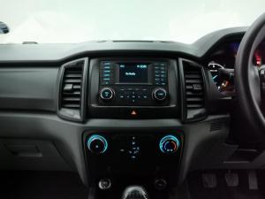 Ford Ranger 2.2TDCi XL 4X4D/C - Image 9