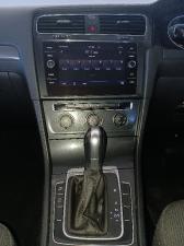 Volkswagen Golf 1.4TSI Comfortline - Image 12