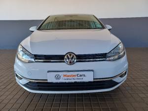 Volkswagen Golf 1.4TSI Comfortline - Image 2