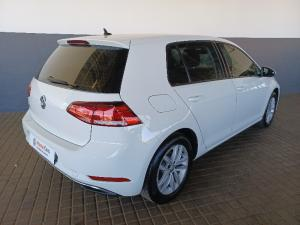Volkswagen Golf 1.4TSI Comfortline - Image 4