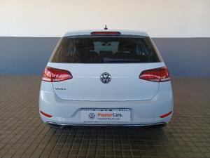 Volkswagen Golf 1.4TSI Comfortline - Image 5