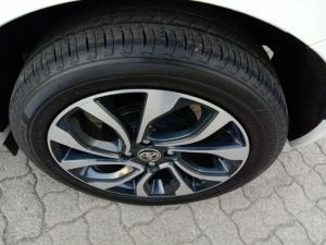 Toyota Starlet 1.4 XS auto - Image 11