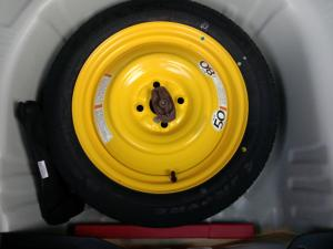 Toyota Starlet 1.4 XS auto - Image 13