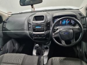 Ford Ranger 2.2TDCi - Image 10