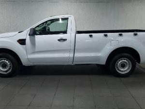 Ford Ranger 2.2TDCi - Image 4