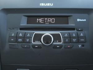 Isuzu D-Max 250 double cab Hi-Ride auto - Image 11