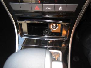 Haval H2 1.5T Luxury auto - Image 16