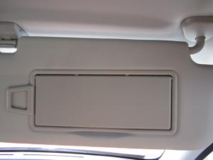 Haval H2 1.5T Luxury auto - Image 23