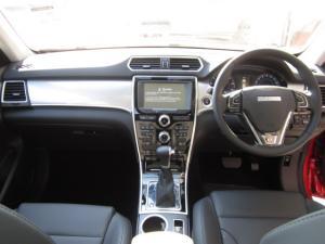 Haval H2 1.5T Luxury auto - Image 25