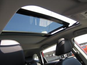 Haval H2 1.5T Luxury auto - Image 26