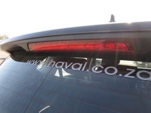 Haval H2 1.5T Luxury auto - Image 28
