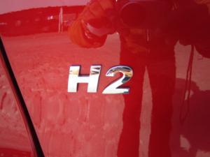 Haval H2 1.5T Luxury auto - Image 31