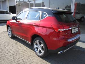 Haval H2 1.5T Luxury auto - Image 3