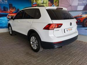 Volkswagen Tiguan 1.4 TSI Trendline - Image 6