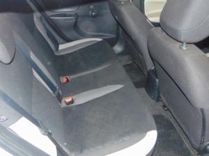 Nissan Micra 900T Acenta - Image 13