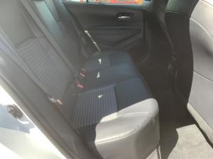 Toyota Corolla 2.0 XR auto - Image 6