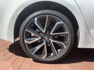 Toyota Corolla 2.0 XR auto - Image 9