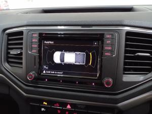 Volkswagen Amarok 3.0 V6 TDI double cab Highline 4Motion - Image 12