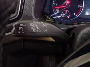 Volkswagen Amarok 3.0 V6 TDI double cab Highline 4Motion - Image 15