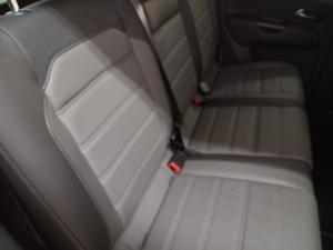 Volkswagen Amarok 3.0 V6 TDI double cab Highline 4Motion - Image 16