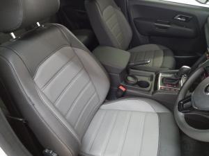 Volkswagen Amarok 3.0 V6 TDI double cab Highline 4Motion - Image 17