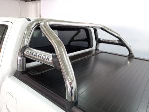 Volkswagen Amarok 3.0 V6 TDI double cab Highline 4Motion - Image 7