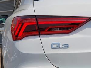 Audi Q3 35TFSI - Image 11