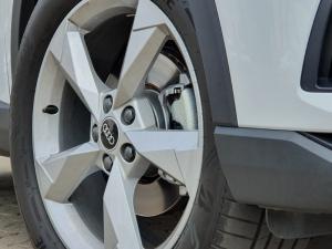 Audi Q3 35TFSI - Image 12