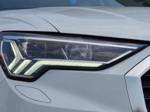 Audi Q3 35TFSI - Image 13