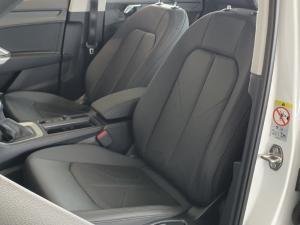 Audi Q3 35TFSI - Image 4