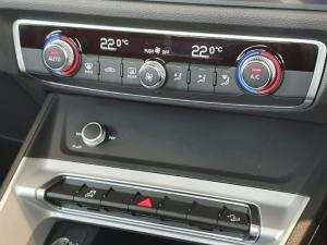 Audi Q3 35TFSI - Image 6