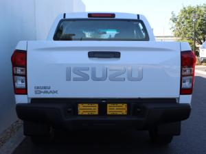 Isuzu D-Max 250 double cab X-Rider auto - Image 5