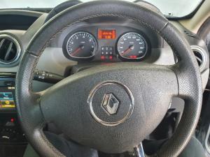 Renault Duster 1.5dCi Dynamique - Image 11