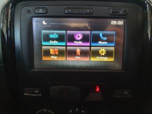 Renault Duster 1.5dCi Dynamique - Image 9