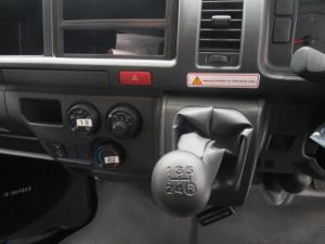 Toyota QUANTUM/HIACE 2.7 Sesfikile 16s - Image 10