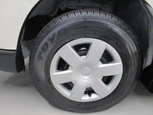 Toyota QUANTUM/HIACE 2.7 Sesfikile 16s - Image 11